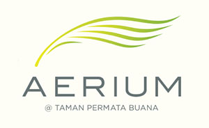 aerium apartment