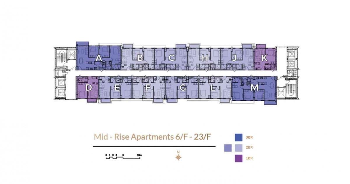Floorplan 6-23