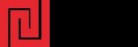 jaya-property-logo